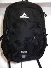 6:01 assapic adventure 134 просмотра. Terjual Jual Rugi Tas Daypack Backpack Eiger Diario Chips 23l Original Kaskus