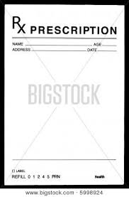 doctor prescription pad prescription pad stock photos royalty free prescription pad images