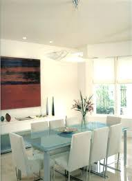 frosted glass dining table latest frosted glass dining tables frosted glass dining table dining room modern with beamed ceiling extension round frosted