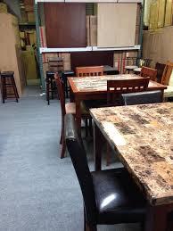 My Bud Furniture Furniture Store San Diego CA