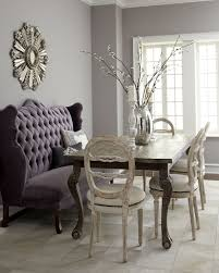 Side Chair For Living Room Isabella Wing Banquette Liday Dining Table Swedish Side