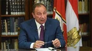 سرقة منزل محمود الخطيب رئيس الأهلي