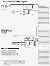 robertshaw thermostat wiring diagram & medium size of diagram Old Robertshaw Thermostat Manual robertshaw 9520 thermostat wiring diagram