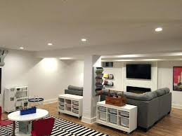 basement ideas for family. Basement Ideas For Family Before After . S