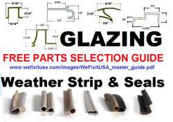 Sliding Patio Door Handle Set For Milgard White   AmazoncomMilgard Sliding Glass Doors Replacement Parts