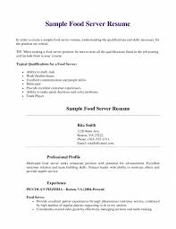job matrix template how to make a resume for your first job sample bartender resume skills bartender resume sample pdf skills how to prepare a resume for a