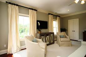 home color schemes interior. Painting House Interior Color Schemes With Combinations For Homes Simple Home O