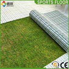 portable plastic marquee tent floor for temporary event