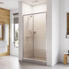 Roman Shower Designs Haven Plus Shower Enclosure Range Roman Showers