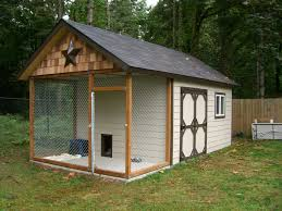 30 inspirational great dane dog houses plans