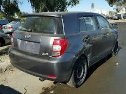 2010 scion xd interior. 2008 scion xd interior rear view mirror 2010 scion xd interior