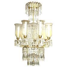 antique chandelier globes chandeliers antique glass chandelier for vintage lighting glass shades antique glass chandeliers antique chandelier globes