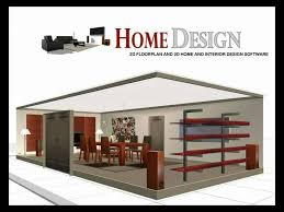 Small Picture Virtual Home Design Software Free Download Home Design