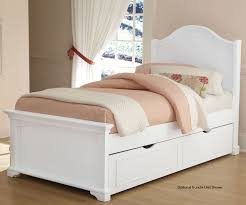 child trundle bed trundle beds for kids trundle bed with storage