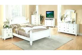 off white bedroom furniture. Fine Bedroom Off White Bedroom Furniture Set Lovely Antique Decorating Ideas Wicker And
