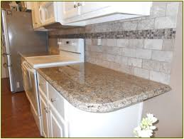 Colonial Gold Granite Kitchen White Kitchen Cabinets With Gold Granite