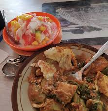 Di balik penyajian makanan daerah, ada filosofi khusus yang terkandung. 10 Makanan Khas Indonesia Anda Wajib Tahu