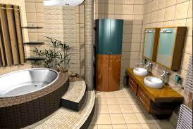 virtual bathroom designer free. 3d Bathroom Planner Free Download Enchanting Virtual Designer Design Tool And Laminate B