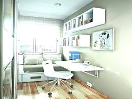Home office wall shelves Beautiful Home Office Wall Shelving Office Wall Shelving Cool Office Shelves Wall Shelving Systems Home Home Office Wall Shelves Designs Of Office Wall Shelving Home Doragoram Home Office Wall Shelving Office Wall Shelving Cool Office Shelves