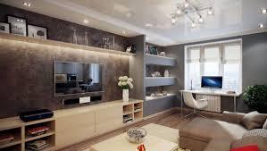 Apartment Bedroom Decorating Ideas Design Interesting Inspiration Design