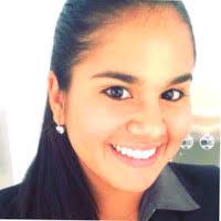 "80+ ""Gaby Pedroza"" profiles | LinkedIn"