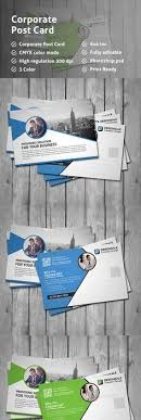 25 New Pictures Of Paper Direct Postcards Business Template Ideas