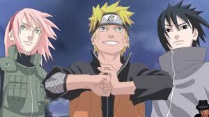 Guardian and Mother - Naruto's Parental Guardian Sequel (Naruto Fanfic) -  Welcome Home Sasuke - Wattpad