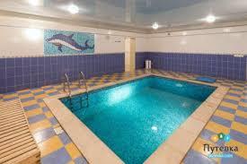 Гостиница Станиславский (г.Яремче, Карпаты) - цены на 2021 год, Официальный  сайт бронирования