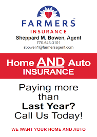 farmers insurance sheppard bowen image 7