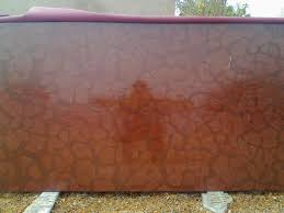 Popular Red Marble Floors With China Red Marble China Marble Red Marble Floors
