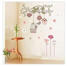 Small Picture Wall Art Stickers Home Decor eBay
