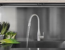 healthy home office design ideas. Add Water Quality To Your Healthy Home Project Checklist | Remodeling Plumbing, Quality, Water, Kitchen Faucets, Lubrizol, Viega, Lenova, Office Design Ideas