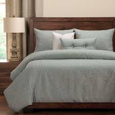 siscovers best made bedding brand in the industry luxury bedding decorative pillows daybed covers futon covers and dry and custom made to order