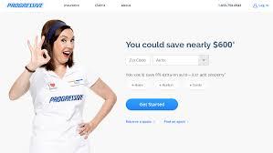 progressive condo insurance progressive commercial insurance quote
