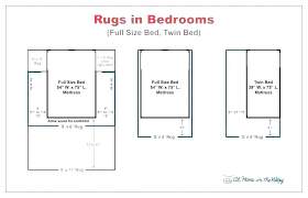 rug under queen bed what size for 6x9 elegant pink bedroom