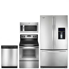 Home Appliance Bundles Lowes Ge Microwave Home Appliances Decoration