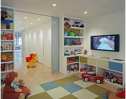 cool playroom furniture. the happy life of a mom u0026 wife playroom ideas i like bookcases to ceiling cool furniture