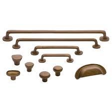 rustic cabinet hardware. southwestern cabinet hardware suite rustic kitchen