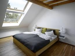 bedroom loft design. Simple Bedroom Bedroom Loft Design Ideas Excellent On 8 Inspiring Pertaining To Bedrooms  Designs Decor 12 In 0