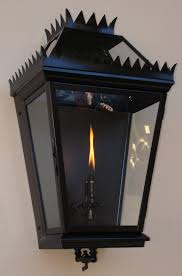 custom outdoor exterior lighting lanterns gas lamp parts dsc00178 full size