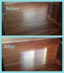 bona swedish formula high gloss hardwood floor polish