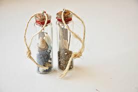 diy beach ornaments