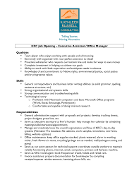 Correct Spelling Of Resume How To Write Cover Letter Forceptionist Job Steps With Spellsume 10