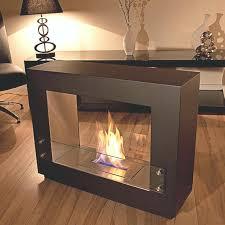 gardeco stainless steel bioethanol fireplace insert grate bio ethanol fuel australia heater reviews freestanding bioethanol fireplace uk bio ethanol