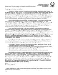 a history of anti sexual violence work at columbia no red tape 10342897 1540221136242241 7540035177197315542 n jpg