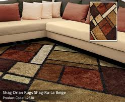 cool rug designs. Amusing Earth Tone Area Rugs Home Ideas Pertaining To Designs 5 Bitspin Co Cool Rug S