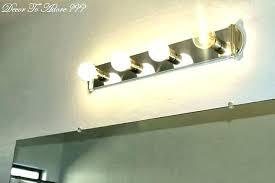 bathroom vanity light cover diy bulb covers socket shade shades are to lighting extraordinary