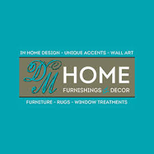 DM Home Furnishings & Decor Furniture Stores 3606 Ryan St