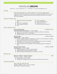 10 best cover letter examples 9 10 best graphic design cover letters tablethreeten com