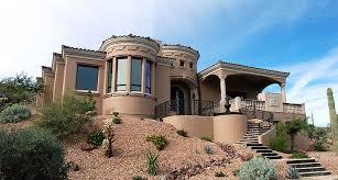 2 bedroom houses for rent in tucson arizona. banner image; image 2 bedroom houses for rent in tucson arizona n